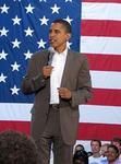 200px-ObamaSouthCarolina.jpg