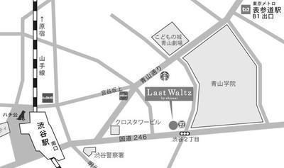 lastwalz_map_grey.jpg
