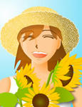 sunfrower_girl02-50.jpg