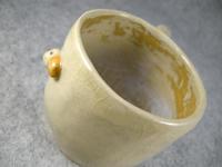 家鴨窯249‐250号 贈り物がーちゃんマグカップ