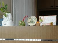 家鴨窯 明日9日(祝)は川越ペケ市!市初めです!