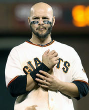 cody-ross-getty.jpg