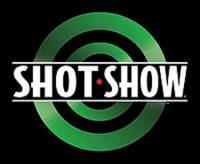 shot-show-large-logo.jpg