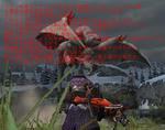 mhf_20090920_195819_442.jpg