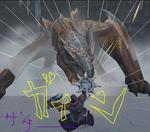 mhf_20090929_164734_984.jpg