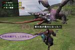 mhf_20091008_194913_531.jpg