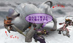 mhf_20091030_231555_968.jpg