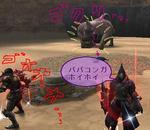 mhf_20091119_230150_109.jpg