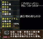mhf_20100207_180246_515.jpg