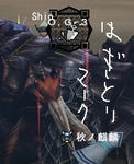 mhf_20100622_231822_047.jpg