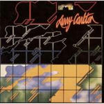 Larry Carlton: 夜の彷徨