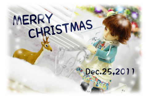 Dec25-2011.jpg