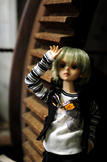 _DSC0157.JPG