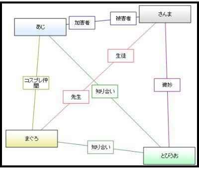 blog205.jpg