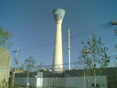 20070521.jpg