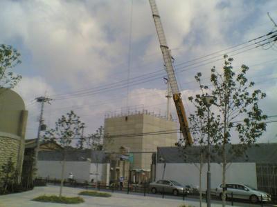 20070629.jpg