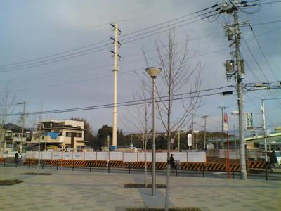 20080204.jpg