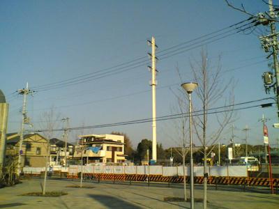 20080205.jpg