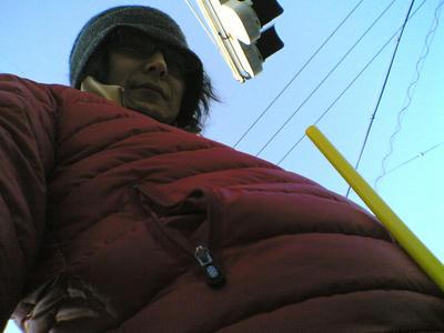 20081203.jpg