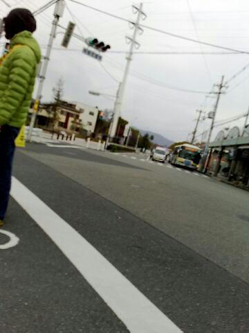 20090311970.jpg