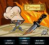 armorgames_tortuga2.png