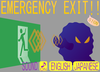 dasyutugamedaihyakka_emergencyexitsign.png