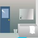 stoneagegames_bathroomescape.png