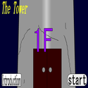 theTower1F.png