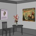 pixelatrixgames_heaventhehospital.png