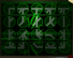 newgrounds_thehermit_puzzle.png