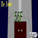 theTower56F.png