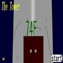 theTower74F.png
