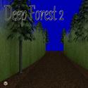 deepForest2.png