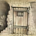 escapegame24_clostrumpart1.png