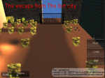 theEscapeFromTheFortCity.png