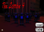 theZombie4.png