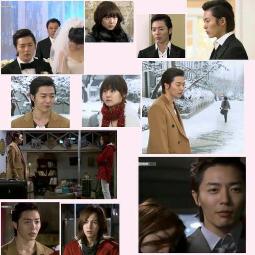2010-12-28-2.jpg
