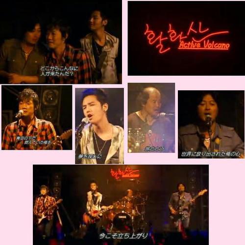 2011-2-24-1.jpg