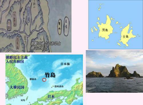 2012-9-28.jpg