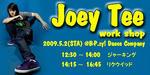 s-Joey.jpg