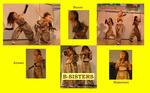 B-sisters.JPG