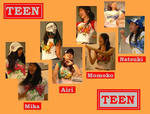 Teen1.JPG