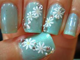 自爪47夏に咲く真珠花