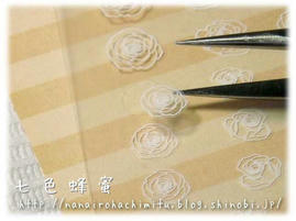 ツメ咲キラリ04