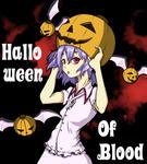 halloween_remi.jpg