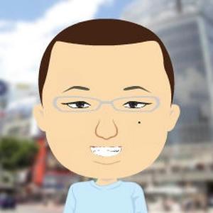 kiyokao3.JPG
