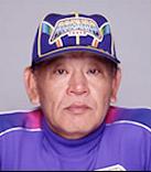 鮎川義文 - Yoshifumi Ayukawa