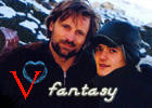 VO Fantasy