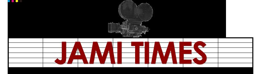 JAMI TIMES | 日本映画学校 卒業制作ブログ