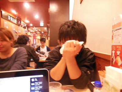 th_DSCN0992.jpg